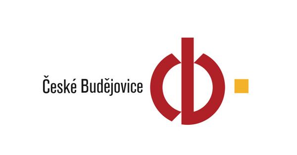 Výsledek obrázku pro město české budějovice